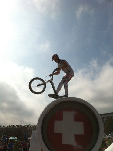 uci, world cup,2012